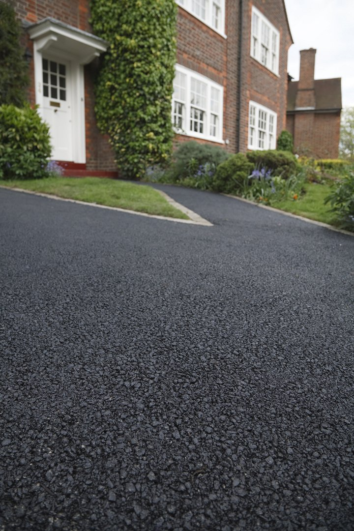 Tarmac Driveway East Sussex