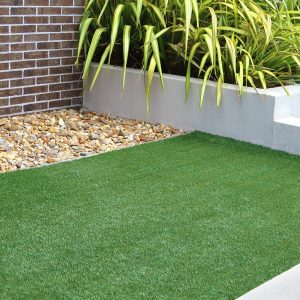 Artificial Grass Fitters Maidstone