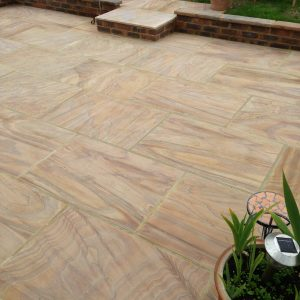 Block Paving Patio Fitters Maidstone